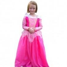 Five Birthday Gift Ideas for Girls