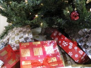 chistmas-gifts